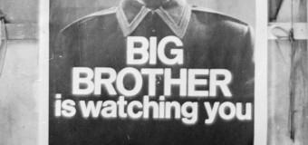 What Is NSA Surveillance?