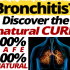 What Is Bronchitis – Is Bronchitis Deadly?