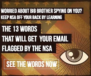 nsa-spying-on-citizens