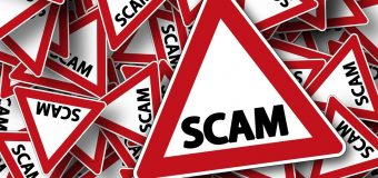 7 Ways to Spot Craigslist Rental Scams – Beware of Rental Scams on Craigslist