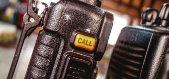Long Range Two Way Radios – Frequency Considerations